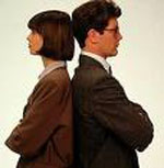 мужэчина и женщина, женщина, мужчина