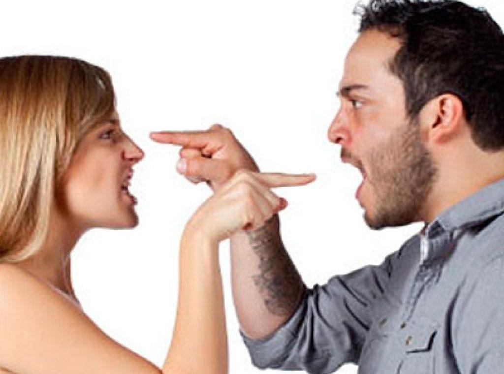 Секреты общения