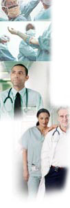 врачи, мужчины и женщины врачи