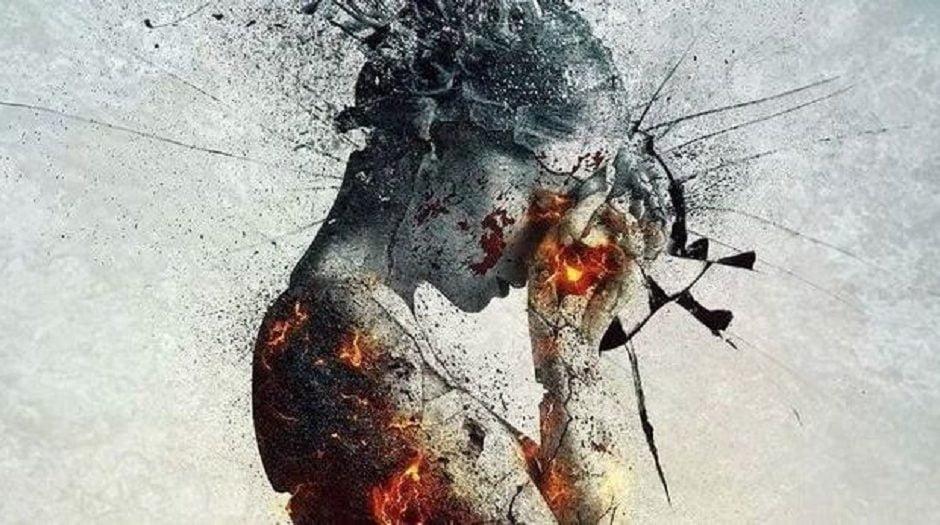 Психологический инцест