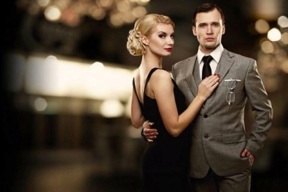 Как известно, встречают по одежде, а провожают по уму. Поэтому, можно смело сказать, что именно одежда выступает главным условием произведения благоприятного впечатления на окружающих.