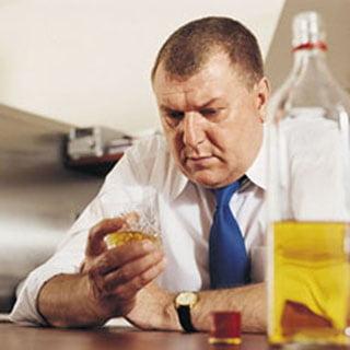 застенчивость и алкоголизм