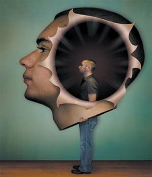 нарциссичечская личность