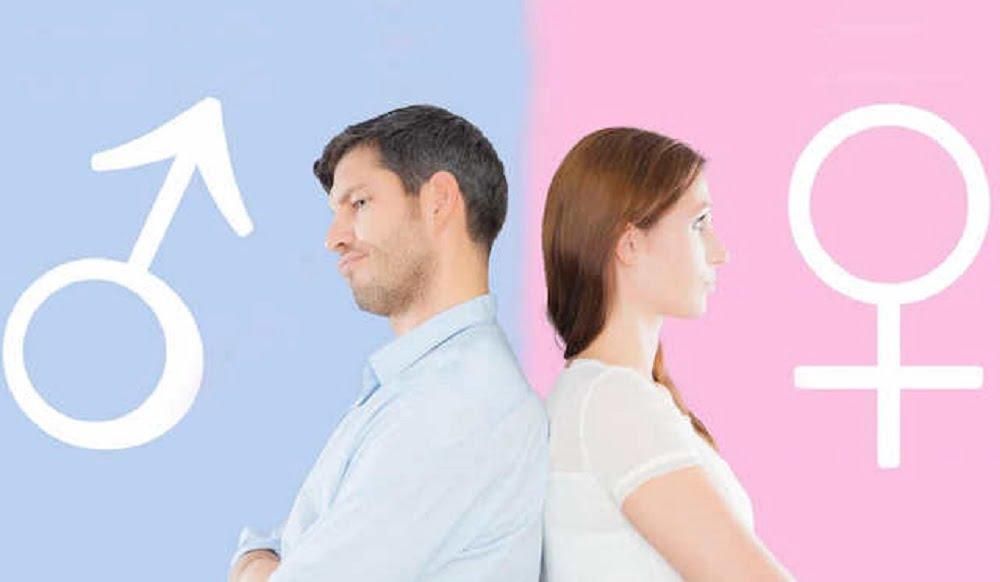 В общении с мужчинами, женщины не прилагают совершенно никаких усилий, чтобы их правильно поняли. Они ведут себя, так как и всегда, но, к сожалению, забывают, что мужчины и женщины совершенно по разному воспринимают одну и ту же информацию. Поэтому и не удивительно, что некоторые мужчины с трудом переживают моменты вербального общения с милыми и любимыми созданиями, способными даже самого уравновешенного и спокойного человека довести до состояния бешенства.