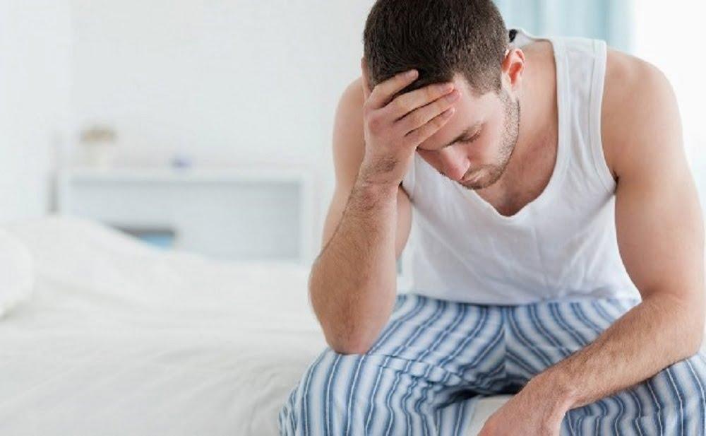 Воспаление предстательной железы - простаты, заболевание более известное под названием простатит. Простатит, особенно хронический является самым распространенным урологическим заболеванием у мужчин моложе 50 лет. Так же это заболевание является третьим по частоте урологическим диагнозом у мужчин старше 50 лет - после доброкачественной гиперплазии и рака простаты.