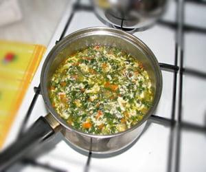голландский суп