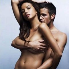 брачные отношения, гиперсексуальность