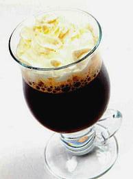 грог кофейный