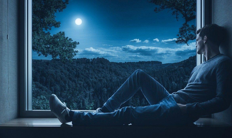 мужская психология в онлайн журнале