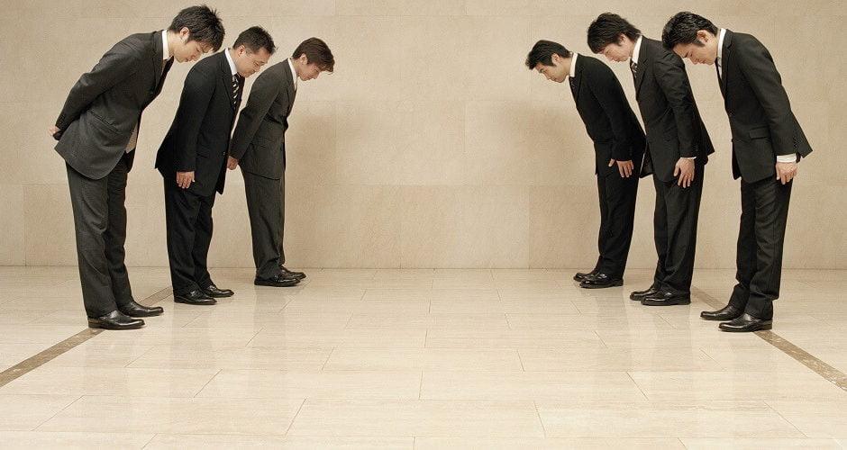Искусство ведения деловых переговоров