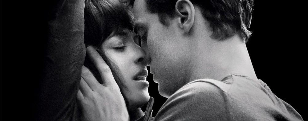 Ученые филематологи проведя серию экспериментов доказали, что люди, которые регулярно целуются, живут в среднем на восемь лет дольше.
