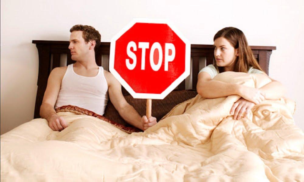 Половое воздержание – почтенное занятие в древние века прячет в себе массу негативных для человеческого организма изменений. Половое воздержание – это такое состояние, когда человек вступает в половые отношения реже обычного, или не вступает вообще на протяжении некоторого времени.