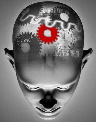 Зарождение психологии как науки