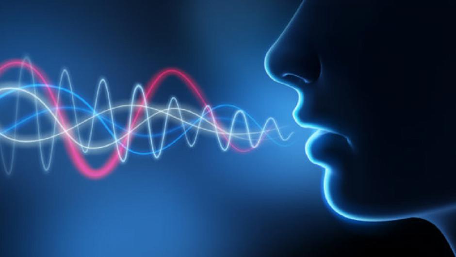 Теории возникновения речи