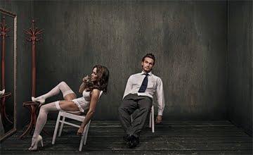 Психология холостяка