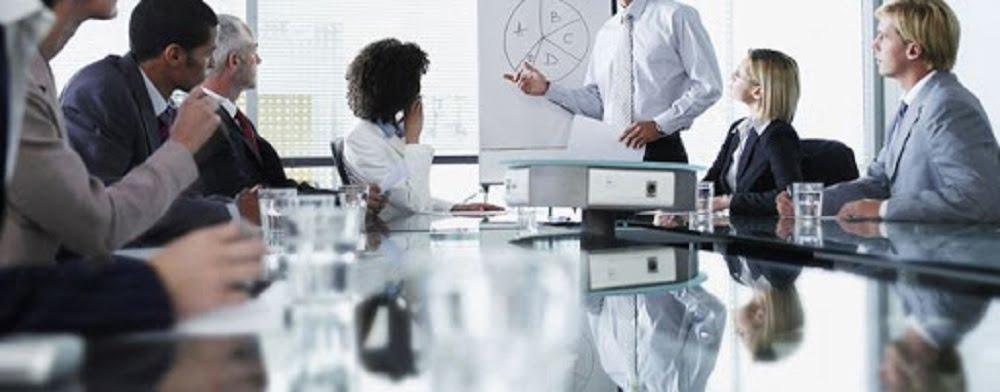 Деловые переговоры, как и любые другие переговоры, процесс напряженный и изнуряющий. Тут важную роль играет вербальное и невербальное общение, а также и проблемы связанные с общением. Кто-то некорректно выразил свою точку зрения, ещё кто-то перекрутил полученную информацию и в результате отсутствие нужного результата.