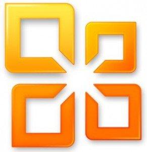 Microsoft Office лицензионный софт