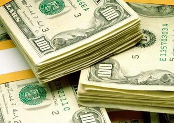 8 причин того, почему человек не становится богатым