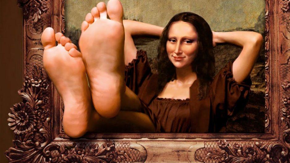 Идеальная женщина – миф или реальность