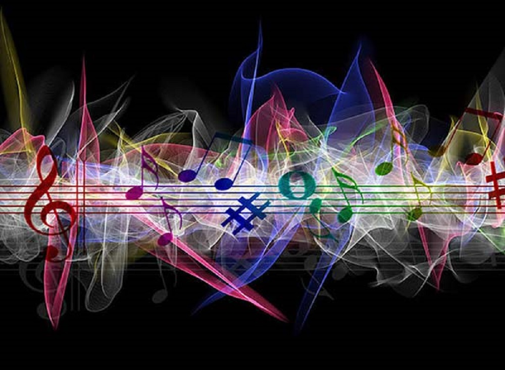 Всё проходящее в этом мире, кроме музыки, а музыка – вечна, сказал классик и не ошибся. С рождения и до смерти нас сопровождает музыка, которую поют нам, которую поём мы. Мы поём песни в караоке, подражая различным исполнителям, их стилю и манерам. Держа микрофон в руках, мы представляем себя на сцене в окружении тысяч зрителей, мы боремся за первые места на конкурсах и фестивалях, доказывая всем и в первую очередь себе, что мы можем, а главное умеем петь, даже если у нас нет «голоса». Мы поём даже тогда, когда не знаем слов, а лишь помним мелодию.