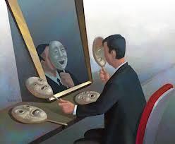 Фундаментальные правила психологии
