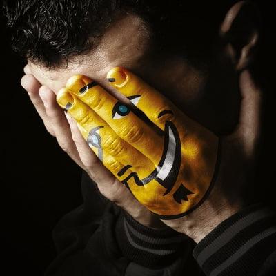 Благополучное завершение отношений не приведёт к эмоциональному напряжению