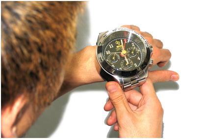 Как выбрать качественные часы