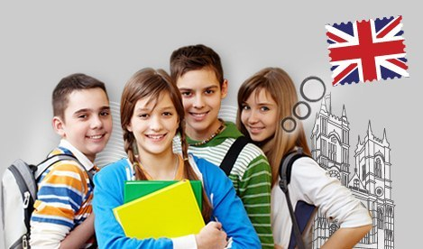 Частная школа – негосударственное учебное заведение