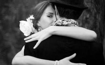 Привязанность как иллюзия любви