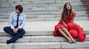 Раны детства и их влияние на взрослую жизнь