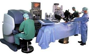 Услуги урологических клиник