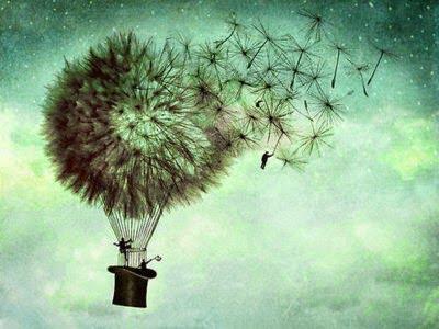 Самообман как возможность компенсирования психических травм