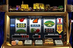 Игровые автоматы психолог скачать игровые автоматы lucky roger