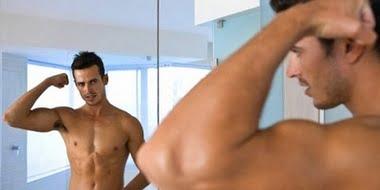 Как лучше принимать Тестостерон Энантат