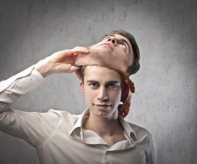Cоревнование по использованию технологий воздействия на психику