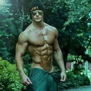 Препарат Ипаморелин позволяет получить качественные мышцы