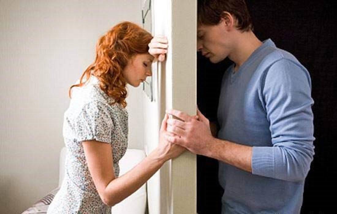 Нужно ли спасать отношения
