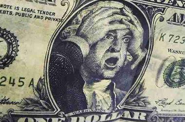 Кризис — переоценка ценностей