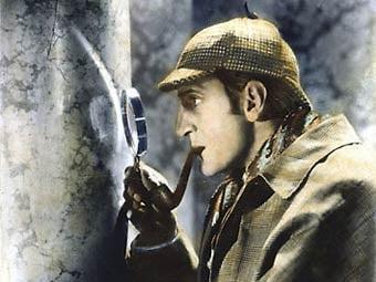 Где нанять частного детектива в Москве