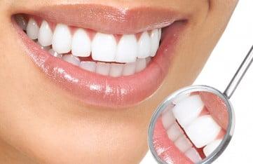 Красота зубов зависит от профессиональной стоматологии