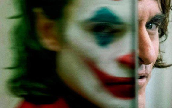 Психопатия — расстройство  личности