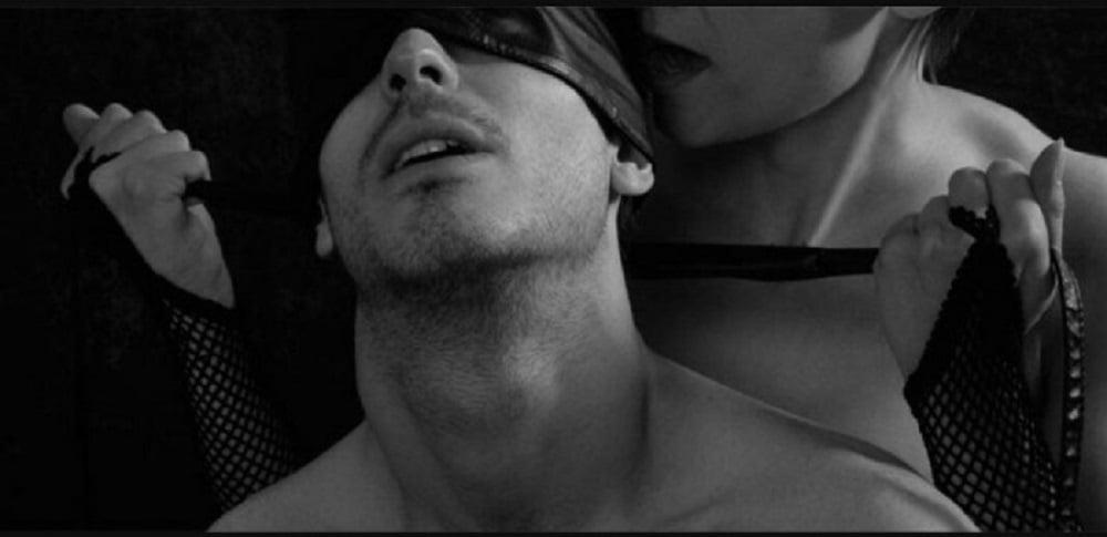Писатель Захер – Мазох описал половое извращение, которое впоследствии было названо его именем.